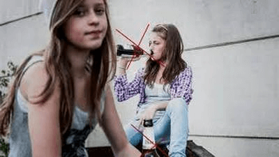 Величко М. В.: Беседы в «Тандеме Поколений» || Психология (Часть 6)