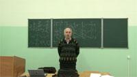 Михаил Величко